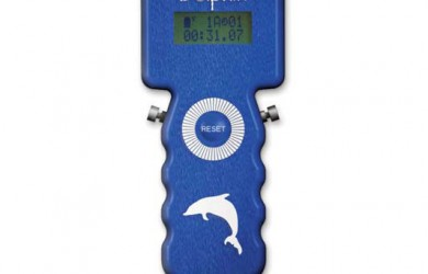 Dolphin Wireless Stopwatch Swim Timing System