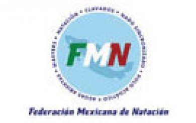 mexican swimming federation