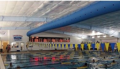 frisco aquatics swimming scoreboard